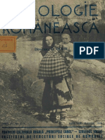 Sociologie românească Revista Secţiei Sociologice a Institutului Social Român, 04, nr. 01-03, ianuarie-martie 1939 si Vasile Stoica.pdf