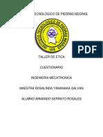 Instituto Tecnologico de Piedras Negras