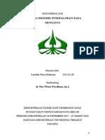 299949444-HIPOKSIA-ISKEMIK-ENSEFALOPATY.doc
