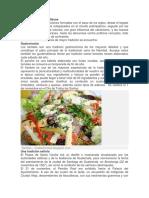 Tradiciones guatemaltecas.docx