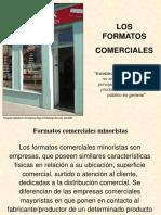 formatos_comerciales