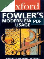 fowler-modern-eng-usg-2nd-gowers.pdf