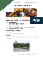 PhotoShop_Sesion6.pdf