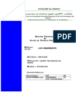 M12 - les paiements TER-ATV.doc