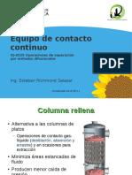 Tema 1_Equipo de Contacto Continuo