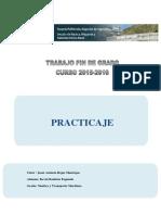 Practicaje.pdf