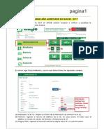 CONFIGURACION-DEL-AÑO-SIAGIE-2017.pdf