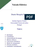 CE_VeiculoEletrico.pdf
