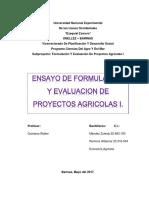 Fepa1 Ensayo