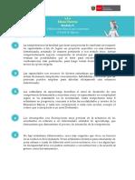 Ideas fuerza Módulo 3.pdf