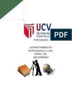 Informe de Topografia 151111064602 Lva1 App6891
