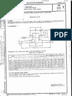 DIN 536-1-74.pdf