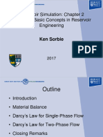 2. Basic Concepts in Reservoir Engineering.pdf