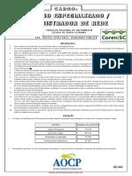 tecn_espec_adm_rede_243_304.pdf