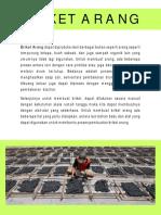 Briket Arang.pdf