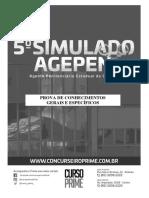 Simulado_5_Agepen.pdf.pdf