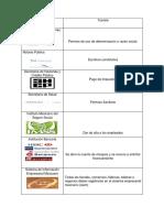 registro ante instituciones.docx