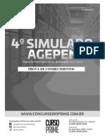 Simulado.pdf.pdf