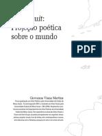 49-70-3-PB.pdf