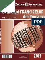 Catalog Francize 2015_v2