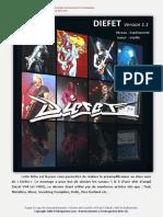 diezel DIEFET-V1-11.pdf