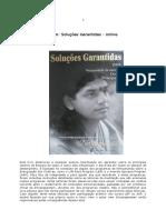 SOLUÇÕES GARANTIDAS.pdf