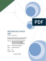 141651157-Informe-Metodo-Del-Punto-Fijo.docx