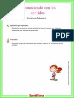 los sentidos.pdf