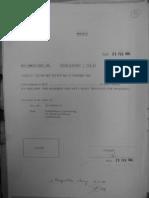 3. EUC - Kredietbank