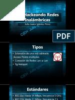 15 Hackeando Redes Inalámbricas.pdf