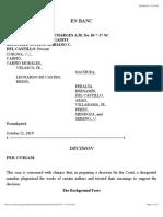 A.M. No. 10-7-17-SC Legbib Case 1