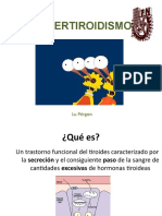hipertiroidismo-140504145903-phpapp01
