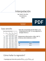 03-1 Interpolación