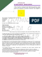 01_20Atom_C3_ADstica_20-_20Modelos_20At_C3_B4micos.pdf