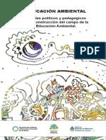 educacion-ambiental.pdf