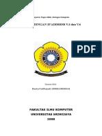 Laporan Tugas Akhir Jaringan Komputer.doc
