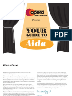 Your Guide to Aida