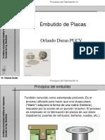 CLASE 4 embutidodeplacas.pdf