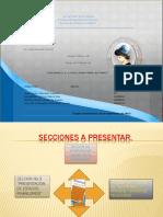 Presentacion Seccion 3 Presentacion de Estados Financieros (1)