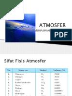 4.4.Atmosfer 1