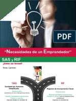 Emprendedores-SAS-RIF.pdf