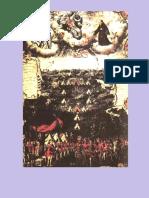 18_Penhos.pdf