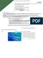 Mi Conexión Bancaribe - Personas - Martes, 1 de Agosto Del 2017 10-56-03 PM [1,9]