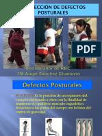 Deteccion-Defectos-Posturales- EXPOSICION.ppt