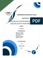 ECONOMIA-TERMINADO.docx