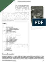 Electrostática - Wikipedia, La Enciclopedia Libre