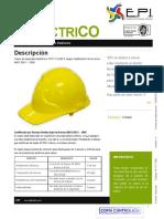 Ficha Tecnica casco.pdf