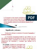 1. Economía.ppt