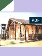 24_ Parejas Moreno.pdf