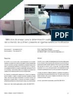 metodos de determinacion.pdf